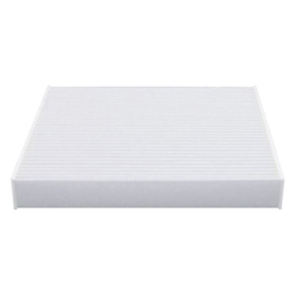 hastings toyota avalon 2013 cabin air filter