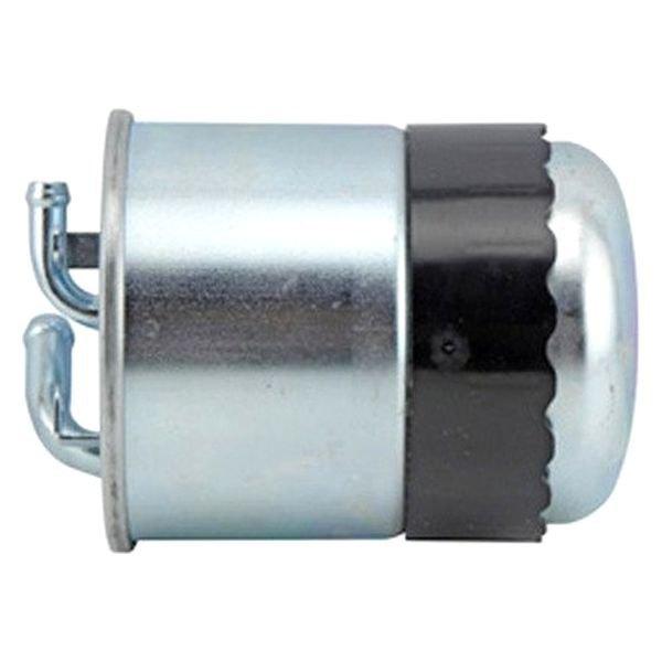 for mercedes benz sprinter 09 16 in line diesel fuel. Black Bedroom Furniture Sets. Home Design Ideas