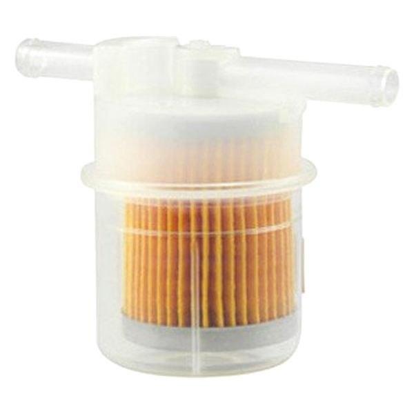 Hastings GF10 Fuel Filter
