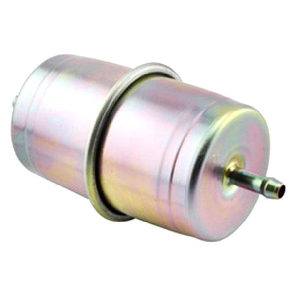jeep jk fuel filter jeep free engine image for user jeep jk fuel filter