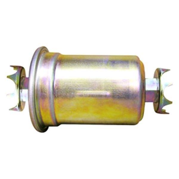 1996 gmc sierra fuel filter hastings® - toyota 4runner 1996 in-line fuel filter 1996 4 runner fuel filter #3