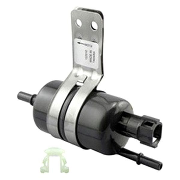 fuel filter: fuel filter jeep cherokee 1999 1993 jeep grand cherokee fuel filter location 1999 jeep cherokee fuel filter location