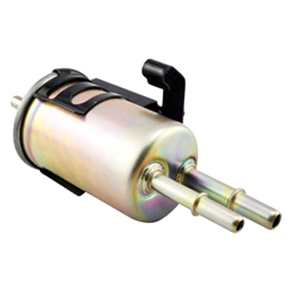 ford ranger fuel filter removal tool ford ranger fuel filter #1