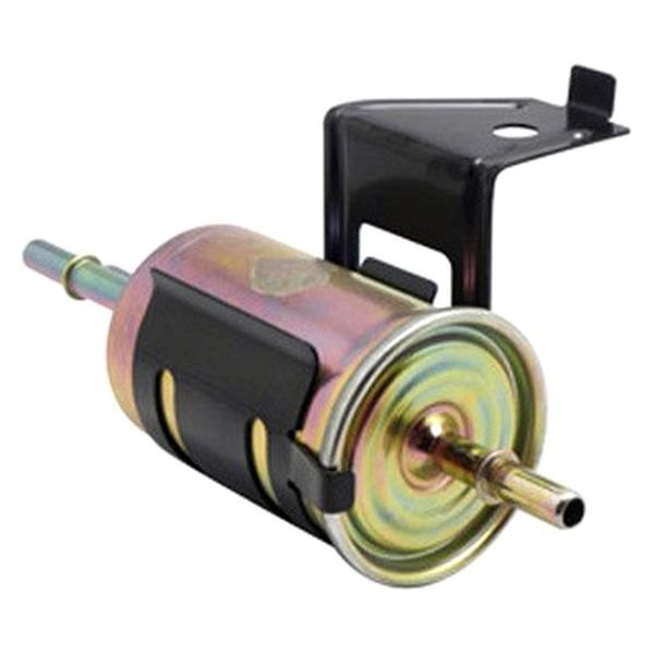2001 ford fuel filter hastings® - ford taurus 2001 in-line fuel filter 2001 chevy fuel filter #7