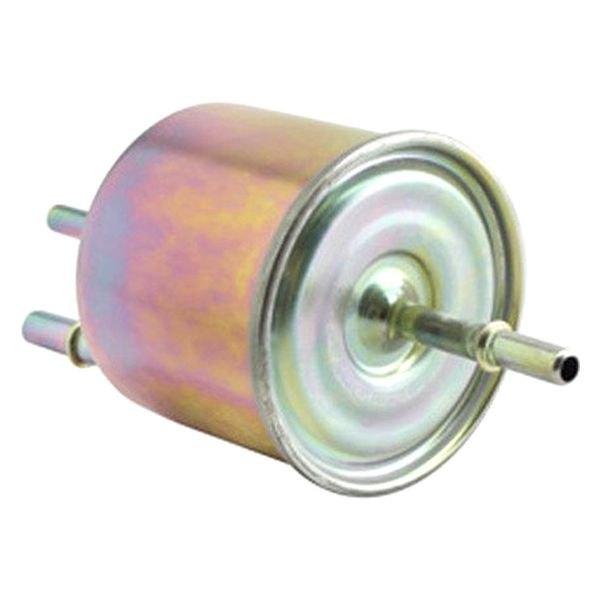hastings® - ford ranger 2001 fuel filter ford ranger fuel filter 2009 ranger fuel filter