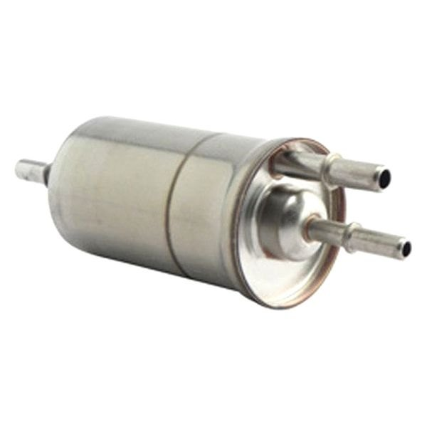 Hastings 174 Gmc Sonoma 2002 2003 In Line Fuel Filter