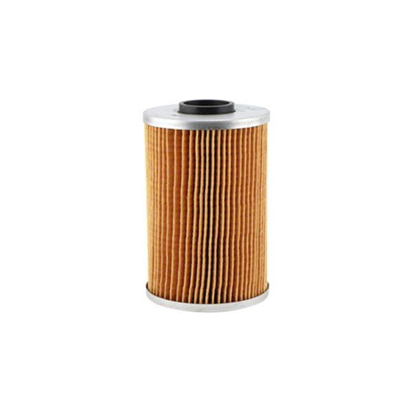 Hastings Lf388 Oil Filter Element