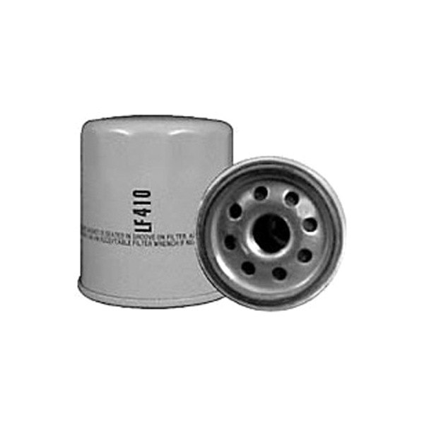hastings chat Spin-on oil filter by hastings® hastings filters meet oe standards and specifications for quality and fit to ensure effective cleaning and superior durability for.