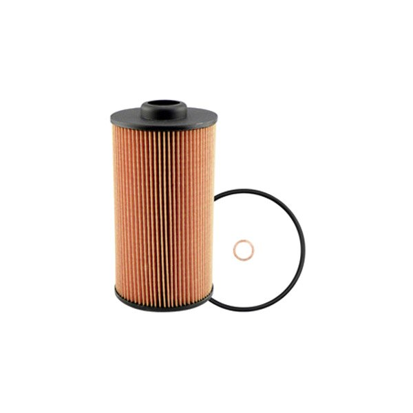 Hastings LF482 Lube Oil Filter Element