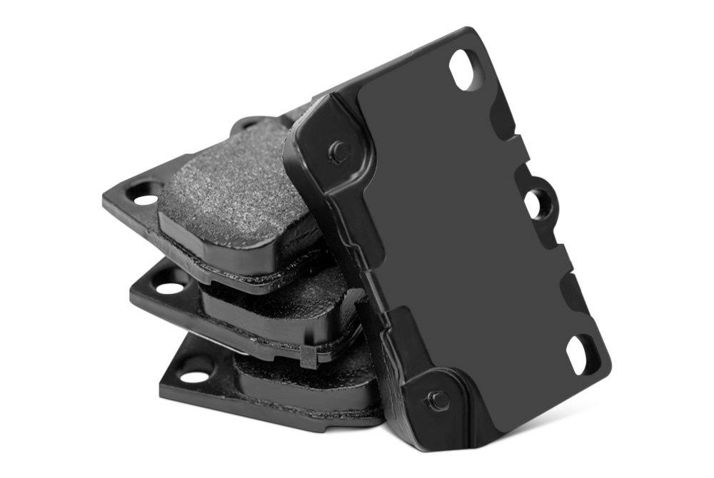 hawk brake pads performance brakes rotors parts carid disc categories kits