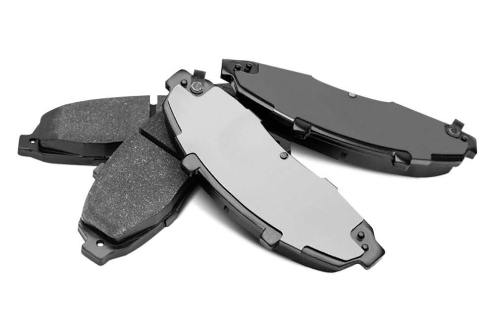 Hawk Brake Pads >> Hawk Performance Brakes Pads Rotors Kits Carid Com