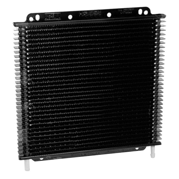 Hayden Transmission Oil Cooler : Hayden rapid cool™ transmission oil cooler kit