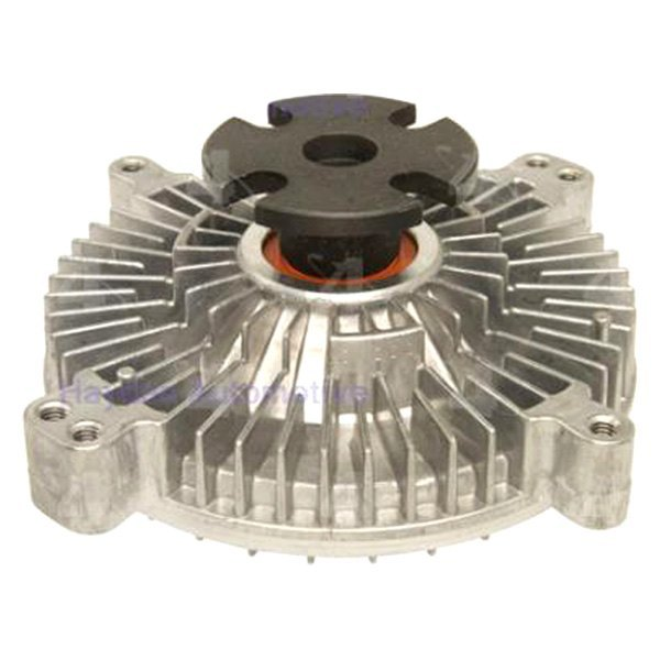 Hayden Automotive 2692 Premium Fan Clutch