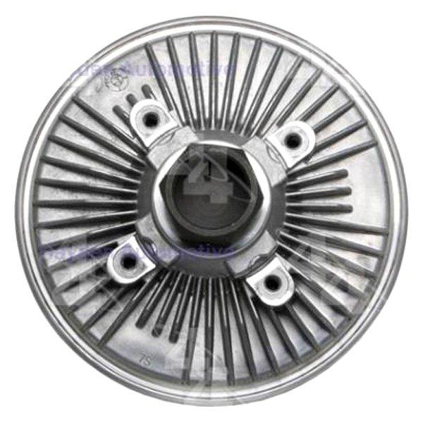 Hayden Automotive 2836 Premium Fan Clutch
