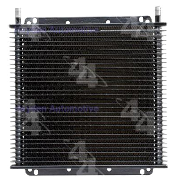 Hayden® 699 - Rapid-Cool™ Transmission Oil Cooler with Thermal Bypass