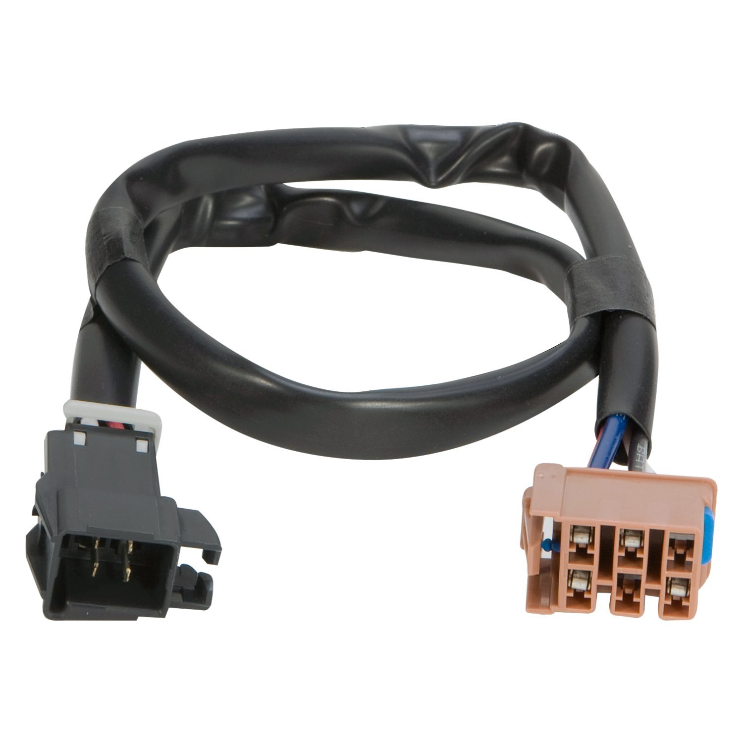 Hayes® - Wiring Harness