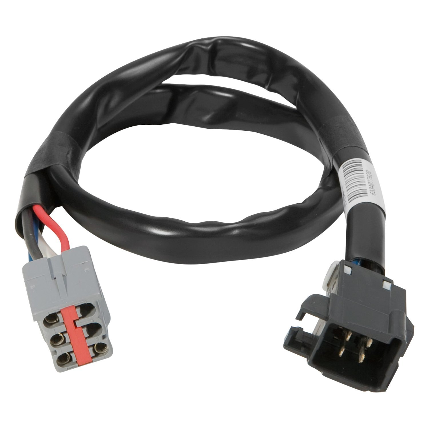 Hayes® 81783HBC - Wiring Harness