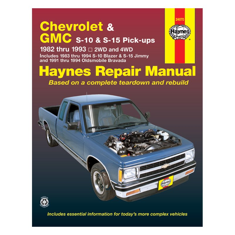 haynes manuals 24070 repair manual rh carid com Haynes Manuals UK Haynes Manual for Quads
