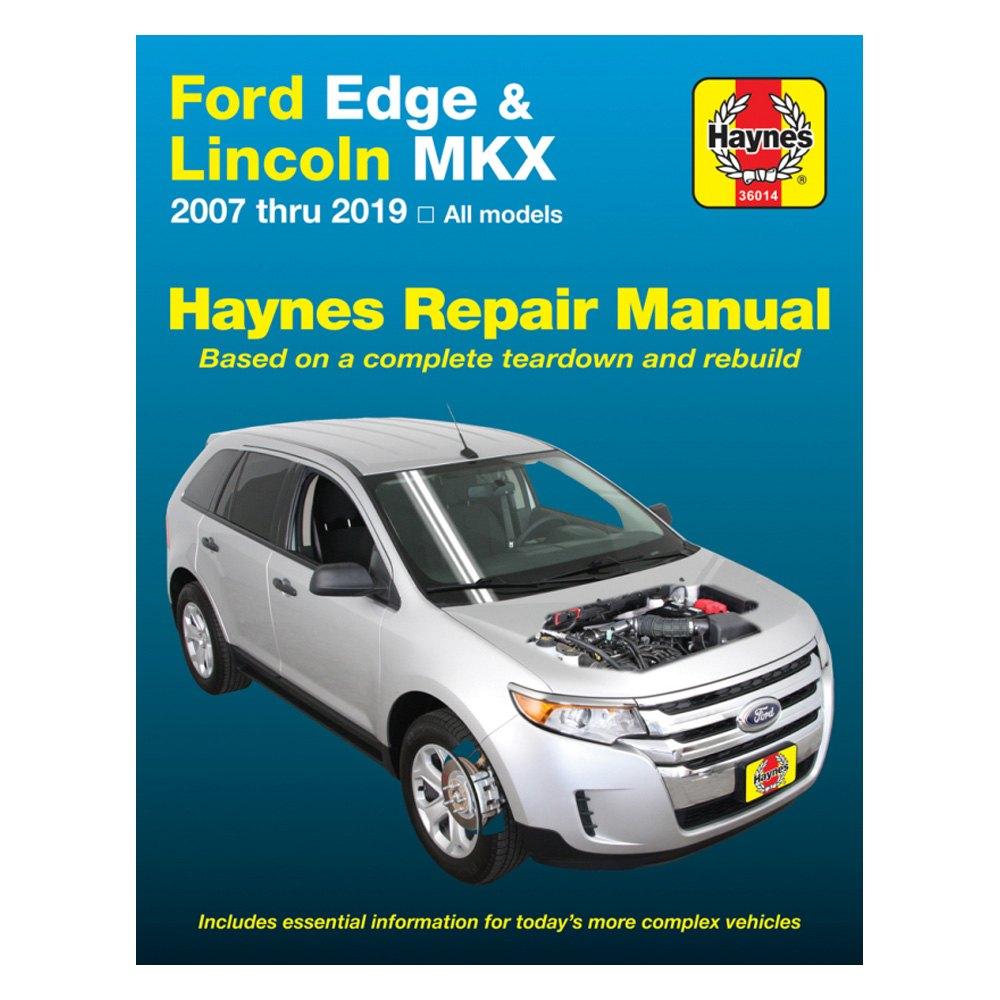 hayne manual 2007 ford edge engine diagram - wiring diagram res  host-adviser - host-adviser.ilristorantelabarca.it  ilristorantelabarca.it