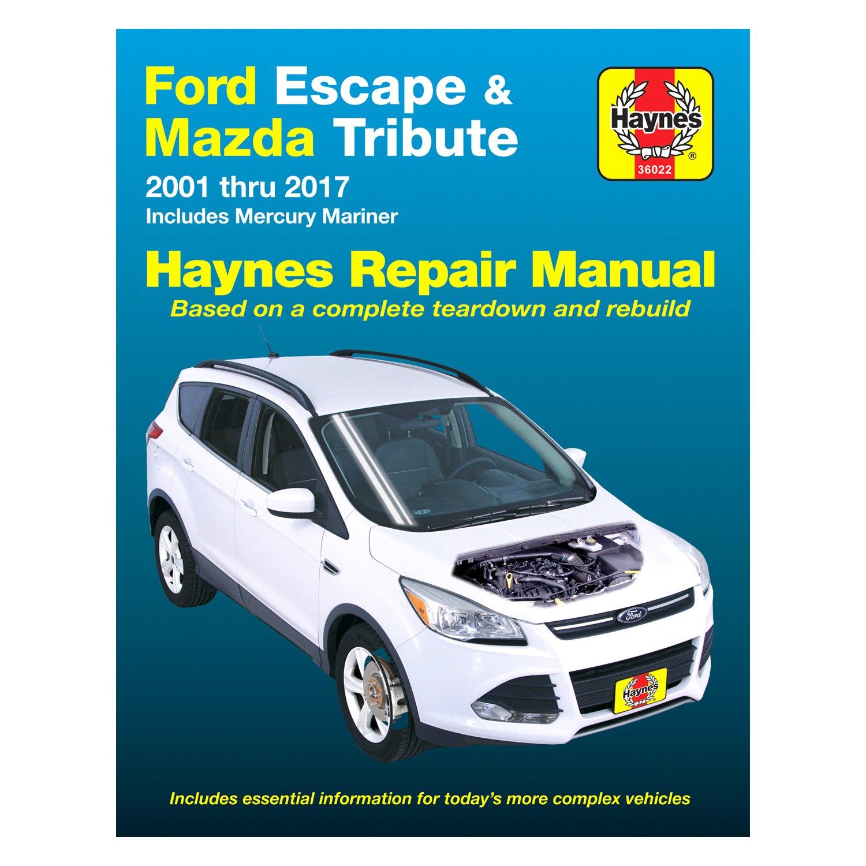 haynes manuals 36022 repair manual rh carid com Manual Car Facility Manuals
