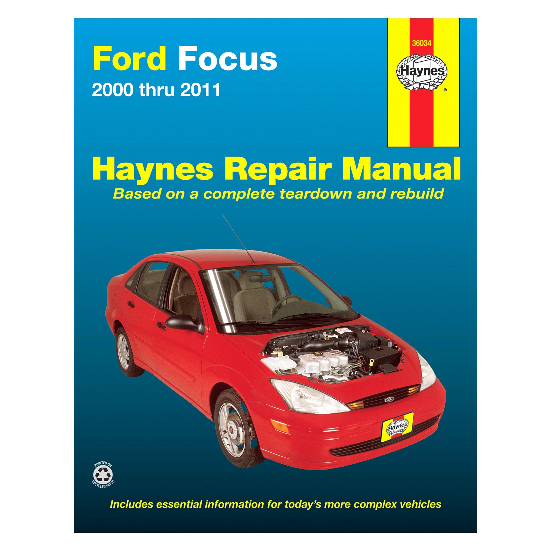 haynes manuals 36034 repair manual rh carid com Haynes Repair Manual 1991 Honda Civic Haynes Repair Manual Online View