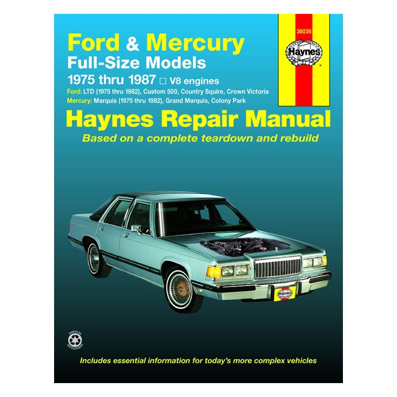 mercury grand marquis manual open source user manual u2022 rh dramatic varieties com 2006 mercury grand marquis manual 2008 mercury grand marquis repair manual