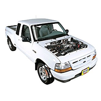 haynes manuals mazda b series 1994 repair manual rh carid com 1974 Mazda Pickup 2017 Mazda Pickup Truck
