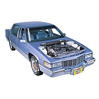 haynes manuals 38031 repair manual rh carid com 1969 buick riviera repair manual 1995 buick riviera repair manual