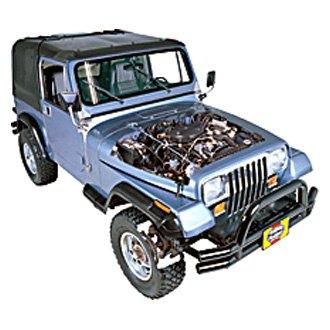 haynes manuals 50030 repair manual rh carid com jeep repair manuals free download jeep patriot repair service manual