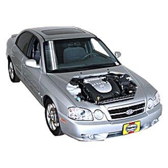 haynes manuals 54050 repair manual rh carid com saab 9-3 repair manual download repair manual saab 93 download