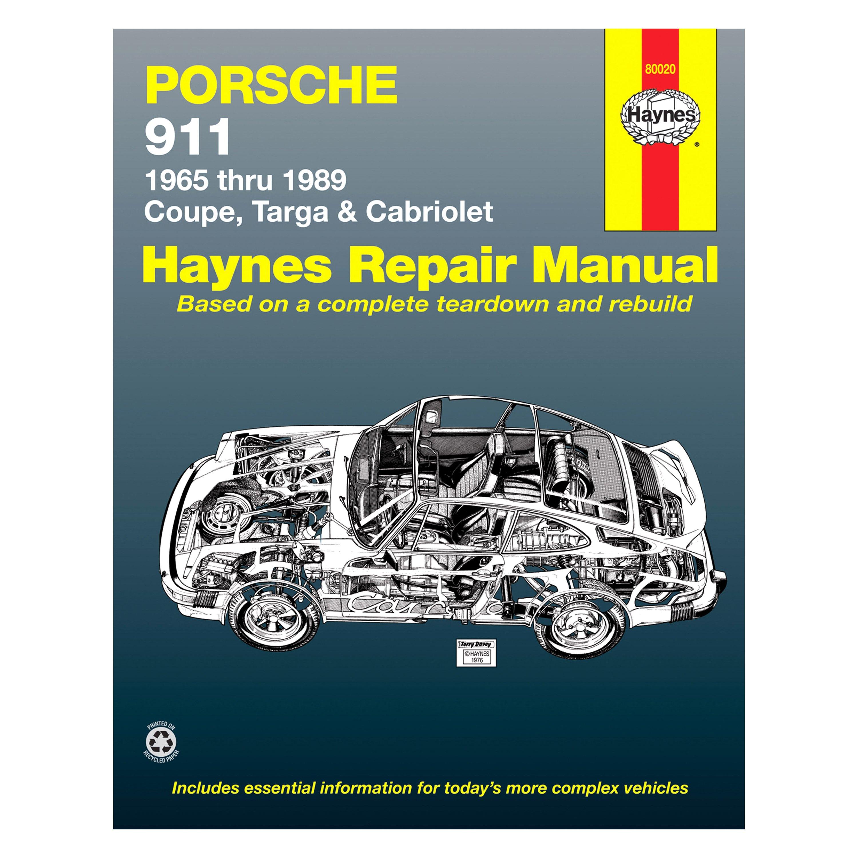 www haynes com repair manual