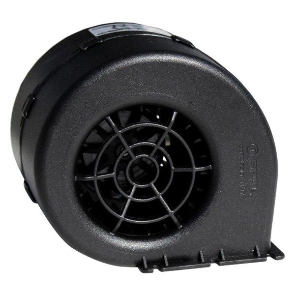 Heavy Duty Blower : Heater craft heavy duty blower motor
