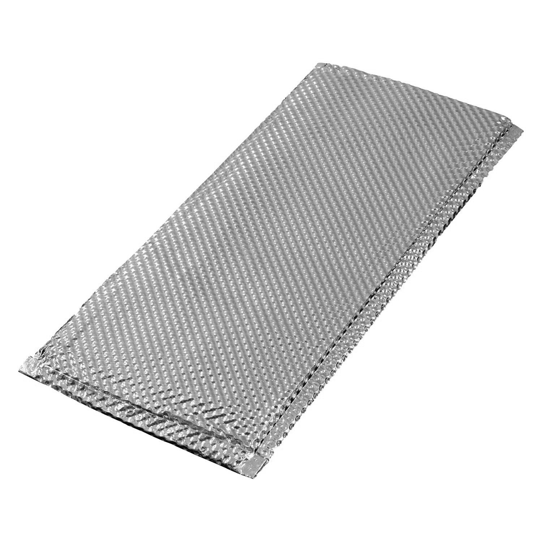 Heatshield® 120620 - Inferno Shield