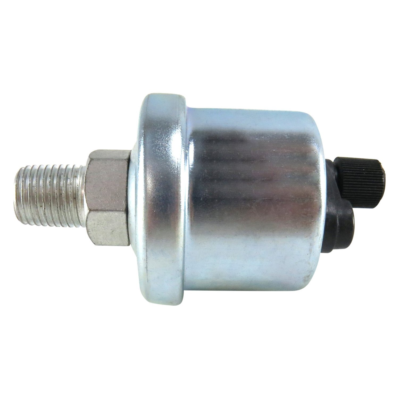 Helix 174 Hexairsensor Air Pressure Sensor