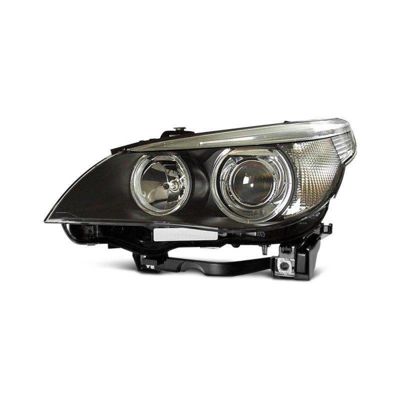 BMW 525i / 530i / 545i 2005 Replacement Headlight