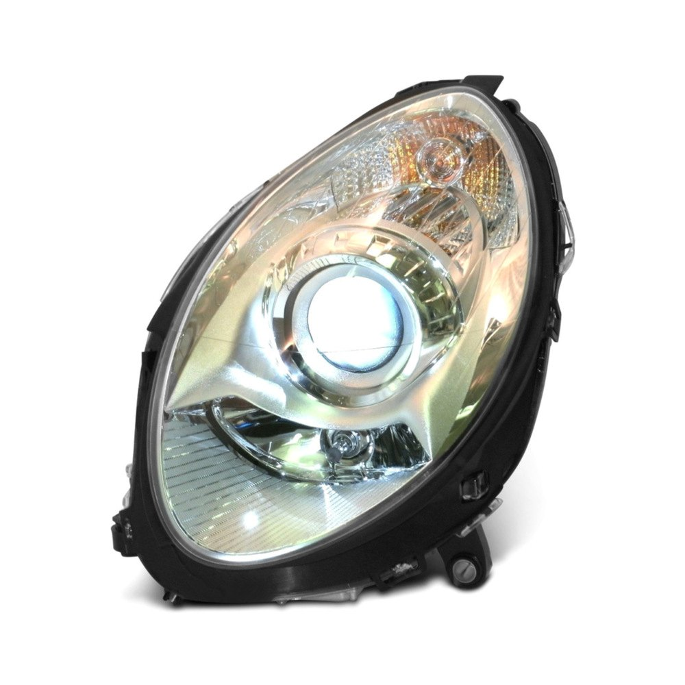 Headlight Images Reverse Search
