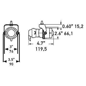 2n Ford Tractor Wiring Diagram moreover Willys Jeep Distributor Wiring besides Willys Cj2a Wiring Diagram further 12 Volt Solenoid Wiring Diagram 4 Post additionally Jeep Cj2a Electrical Wiring Diagram. on cj2a 12 volt wiring diagram