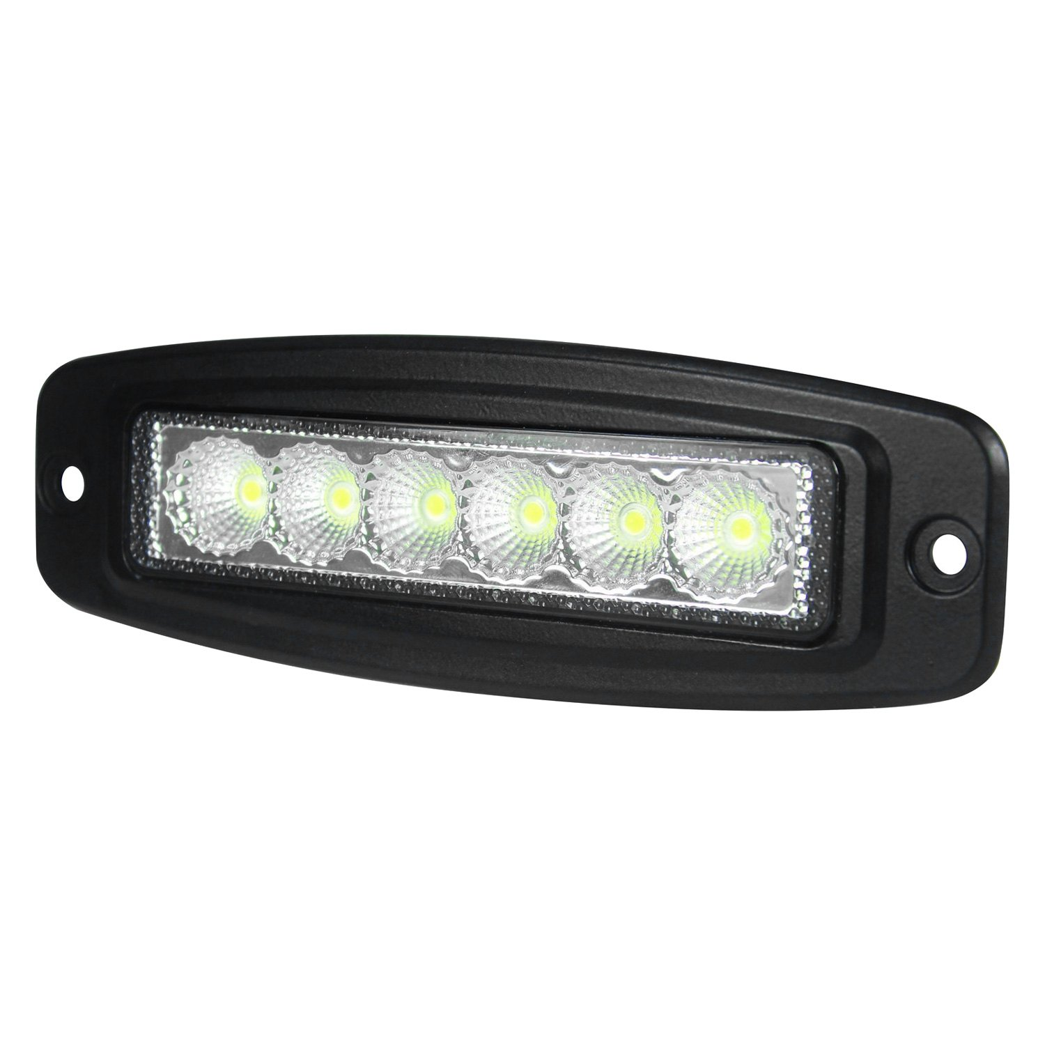 Hella valuefit mini led light bar