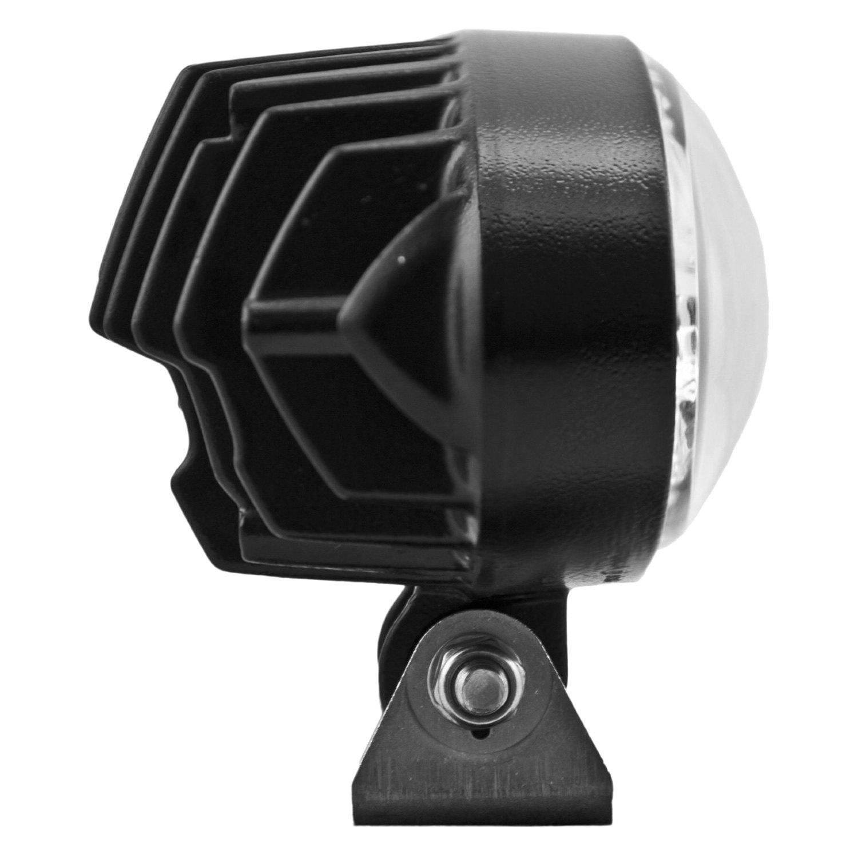 hella ff300 led driving lights. Black Bedroom Furniture Sets. Home Design Ideas