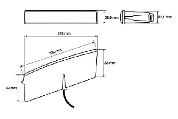 wiring harness hyundai i20  hyundai  auto wiring diagram