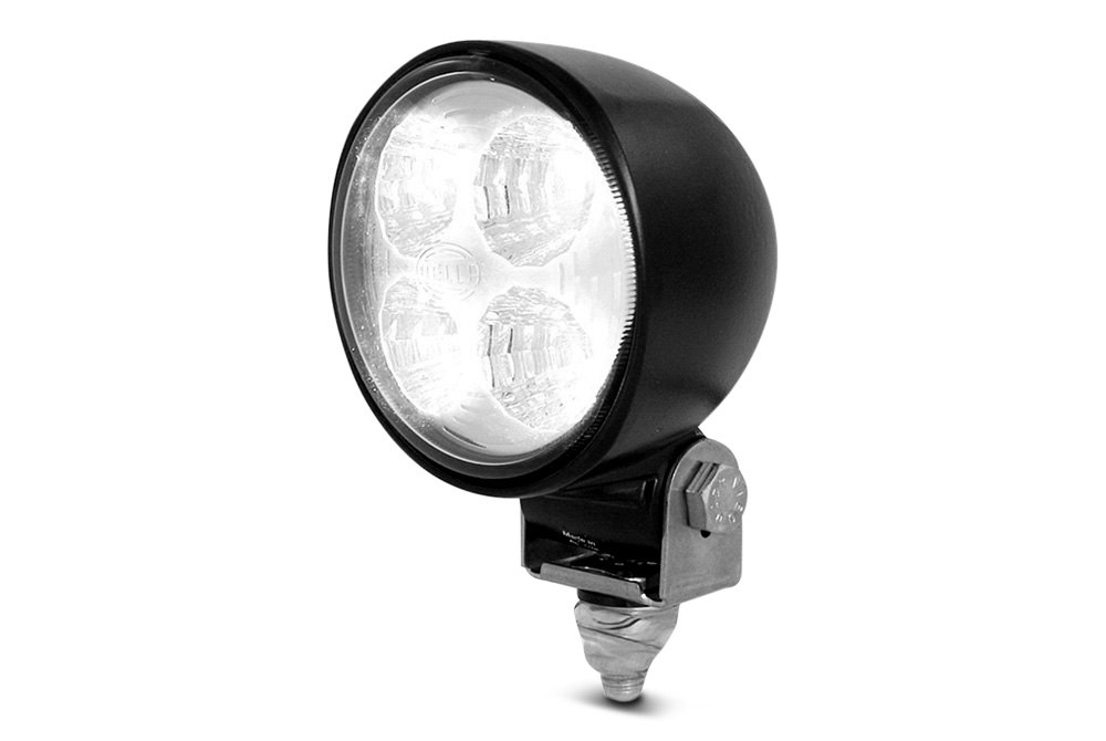 hella h15176201 micro 70 led off road lights kit. Black Bedroom Furniture Sets. Home Design Ideas