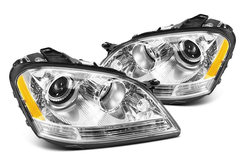 Car Headlights Replacement : Hella™ headlights tail lights off road carid