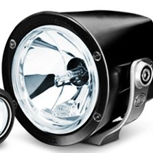 Hella® - Rallye 4000x Halogen Driving Light