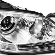Hella® - Replacement Headlights