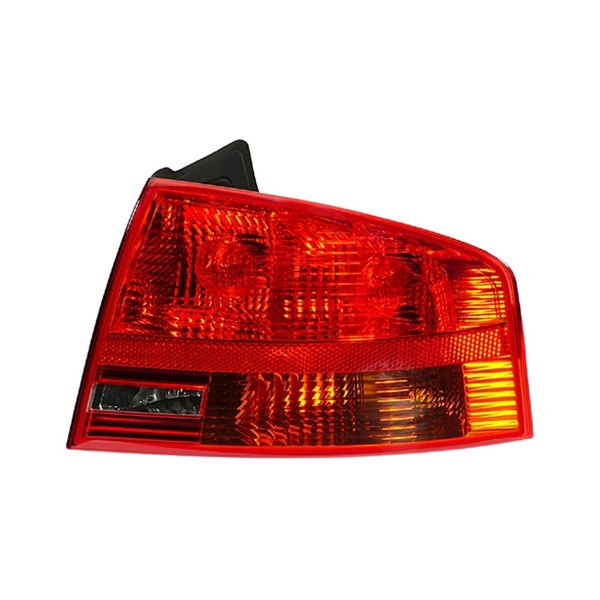 Factory Replacement Tail Lights