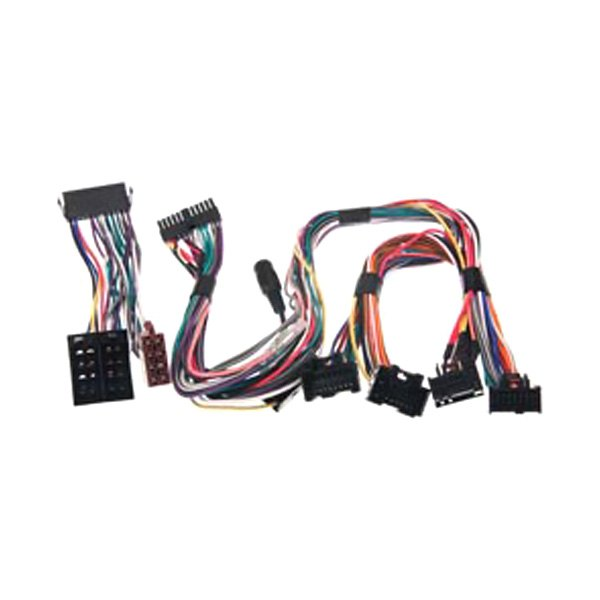 hfvt 174 hfhksth1amkis parrot bluetooth integration wiring harness
