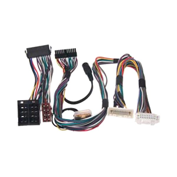 hfvt 174 hfnisth2amkis parrot bluetooth integration wiring harness