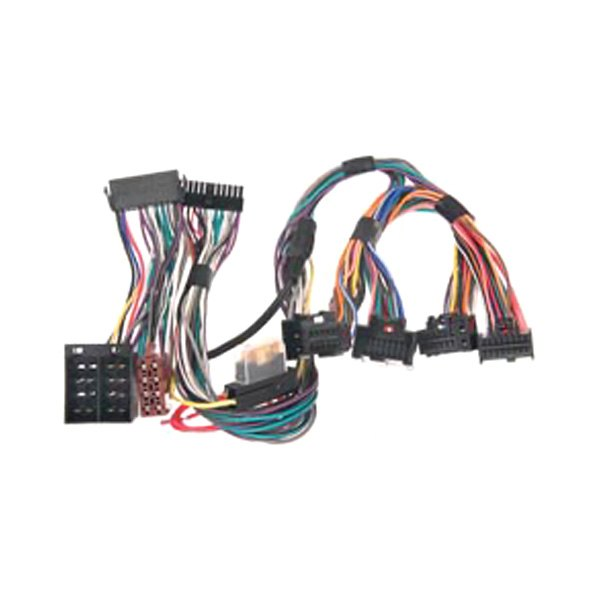 parrot wiring harness