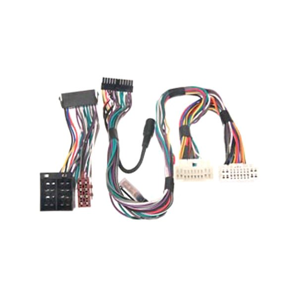 hfvt 174 hfhonth1amkis parrot bluetooth integration wiring harness