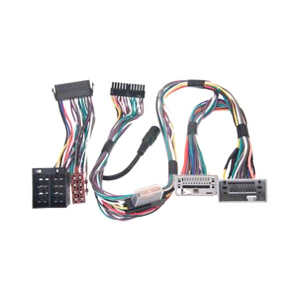 hfvt 174 hfhonth3amkis parrot bluetooth integration wiring harness